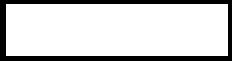 Feniks Product – Produkcja i montaż mebli Logo